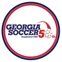 GA Soccer.jpg