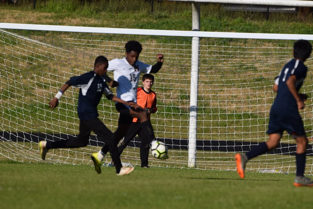 Boys Select Supplemental Tryouts | Putnam Impact Soccer Club