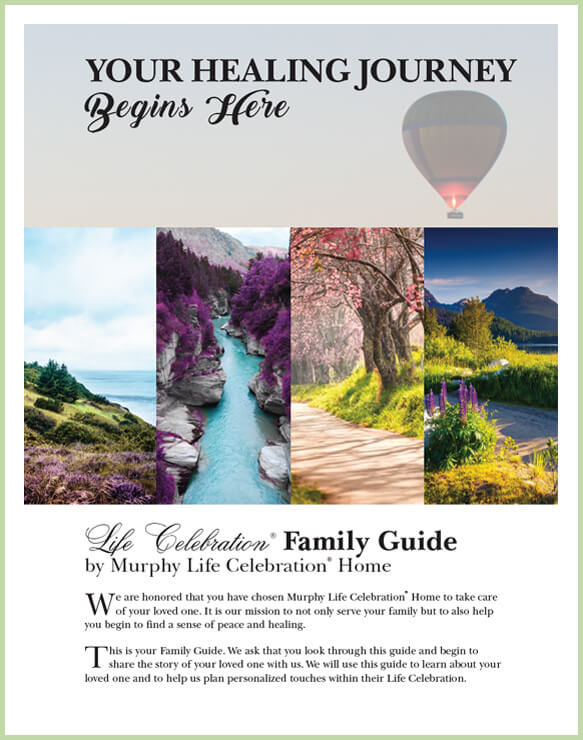 Your Family Guide