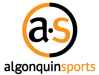Algonquin Sports for Kids