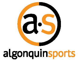 algonquin sports for kids