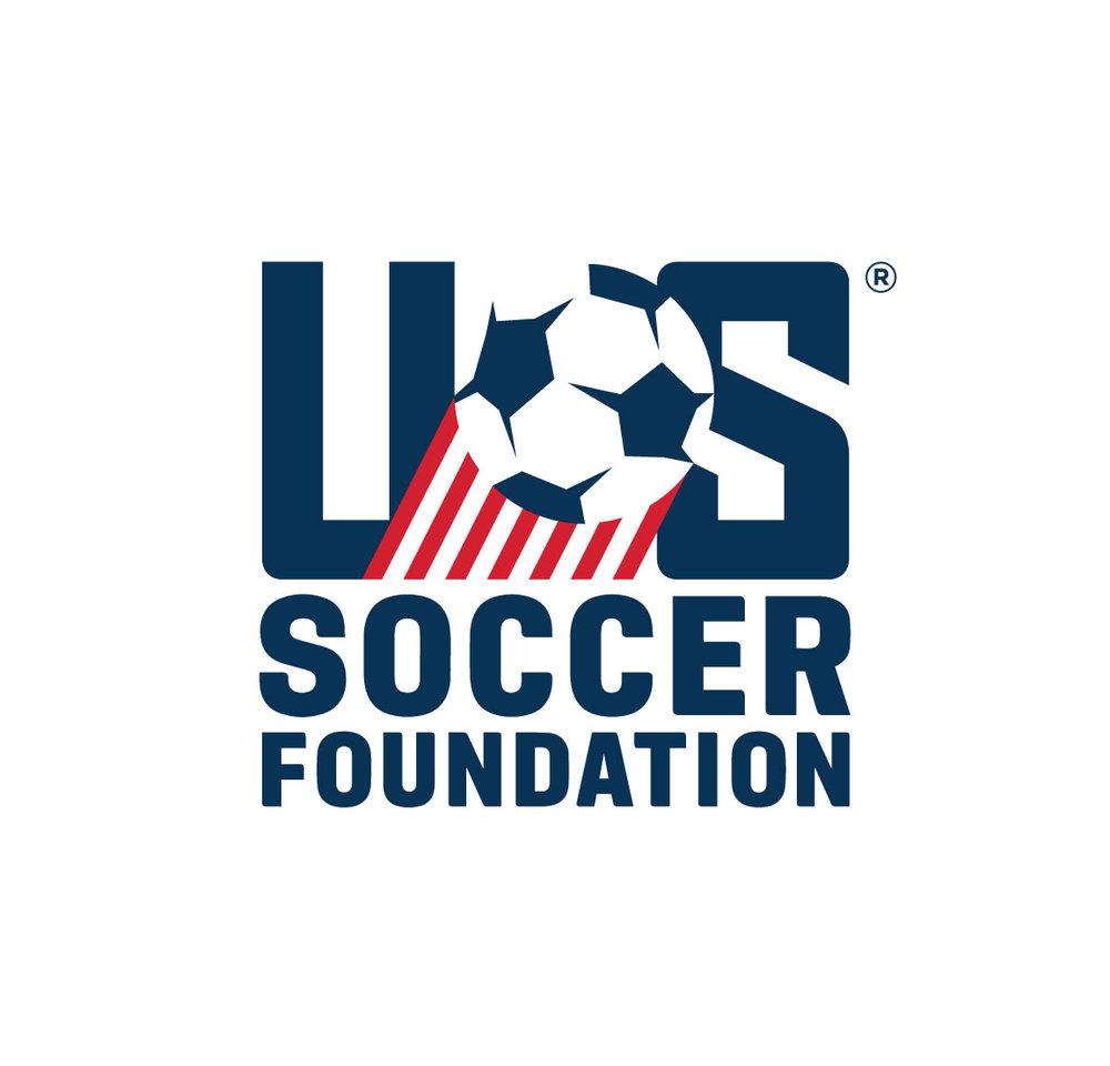 US-Soccer-BlockLogo_RGB (1).JPG