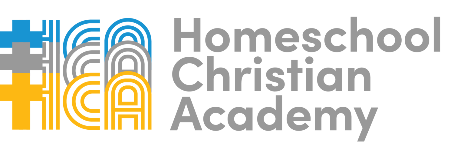 Homeschool Christian Academy