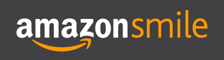 Amazon-Smile-Support.png