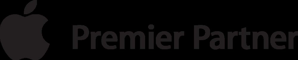 Premier_Partner_1ln_blk.png