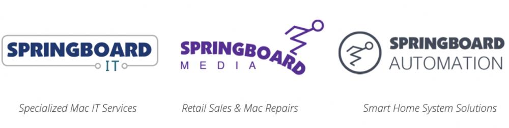 Springboard-Brands.png