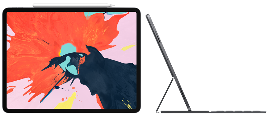 iPadPro129-Horiz-Pencil-Keyboard copy.png