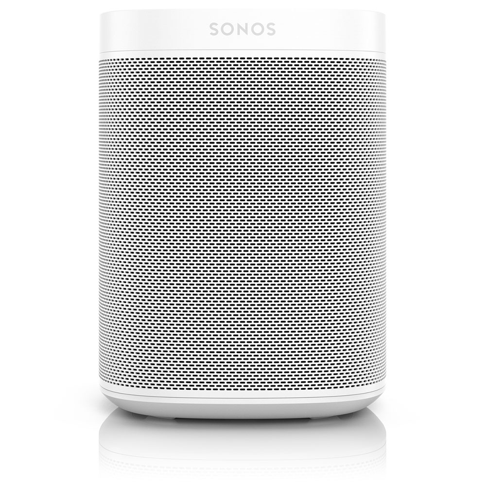 Sonos-one.jpg