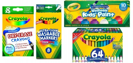 crayola-coupons-450x216.jpg