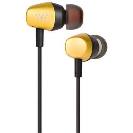Moshi Headphones $29.95