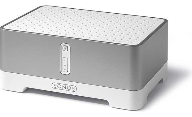 Sonos Connect:Amp (FKA ZP100)