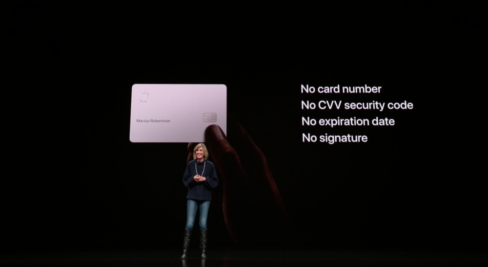AppleCard-without.png