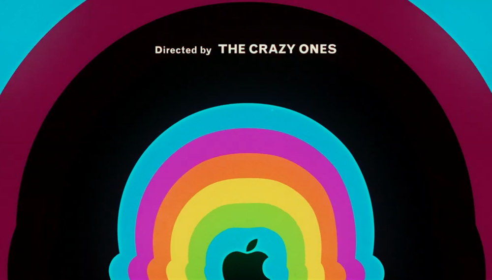 Apple-Spring2019-Event-Intro.png
