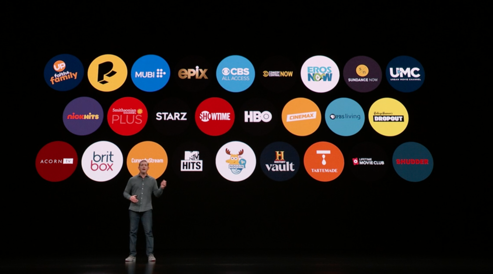 AppleTV+channels.png