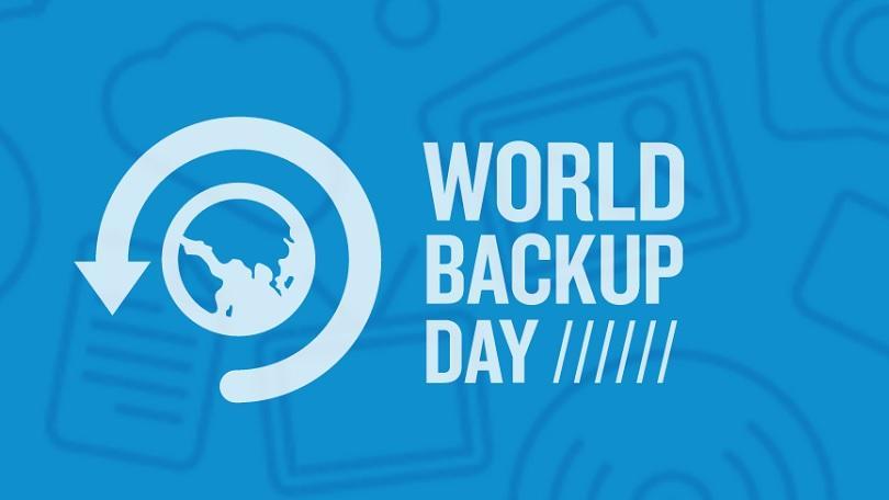 537588-world-backup-day.jpg