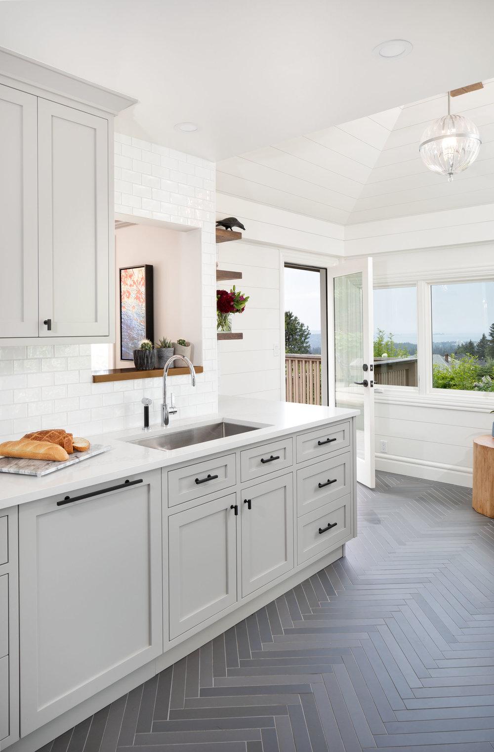 3361 Kitchen 6 REVISION 2.jpg