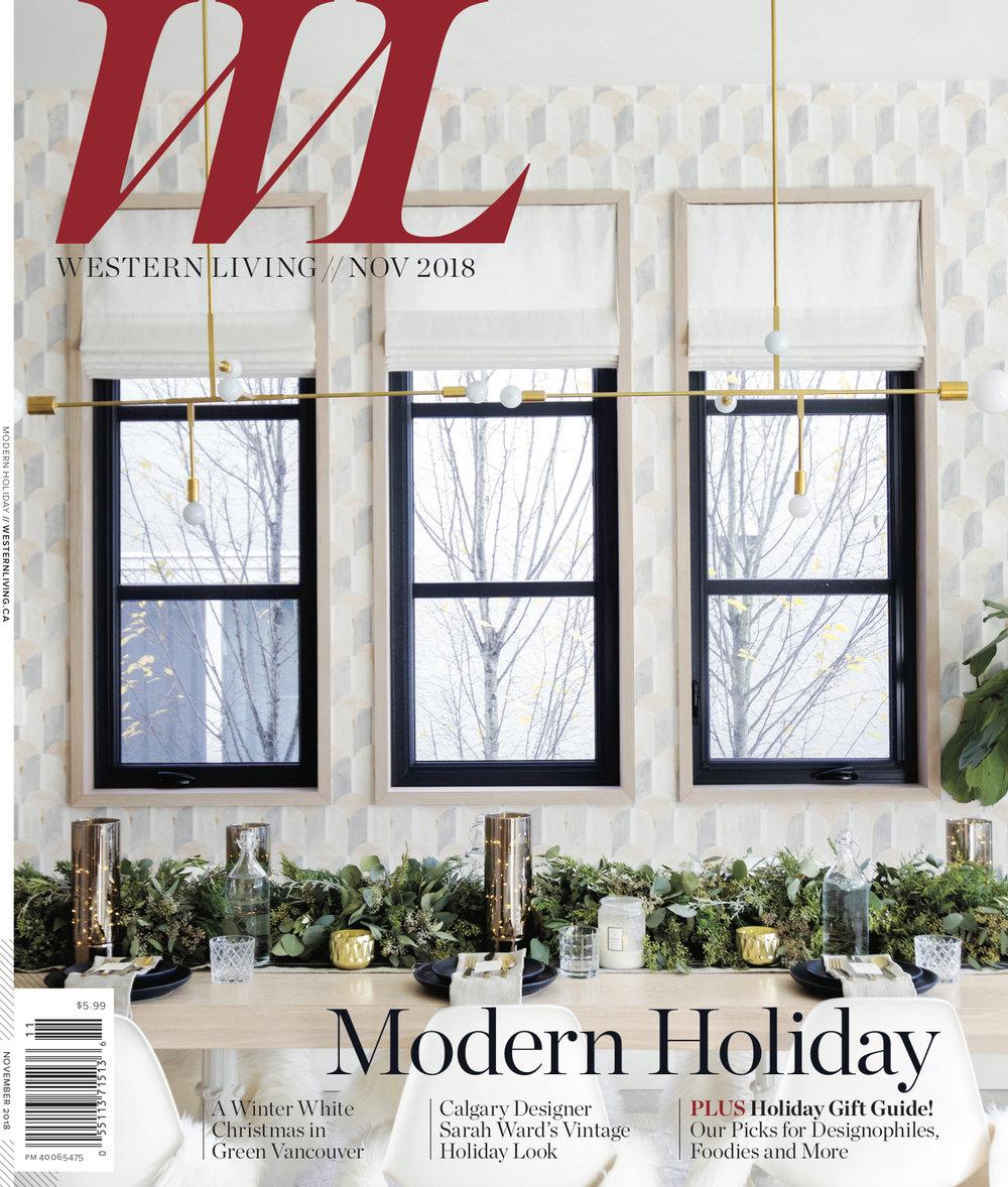 COVER.WL+NOV+2018.jpg