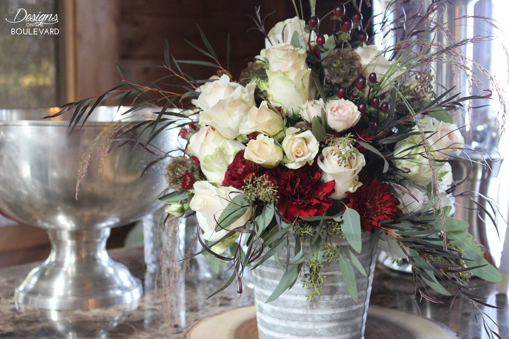 quadcityweddingflorist.JPG
