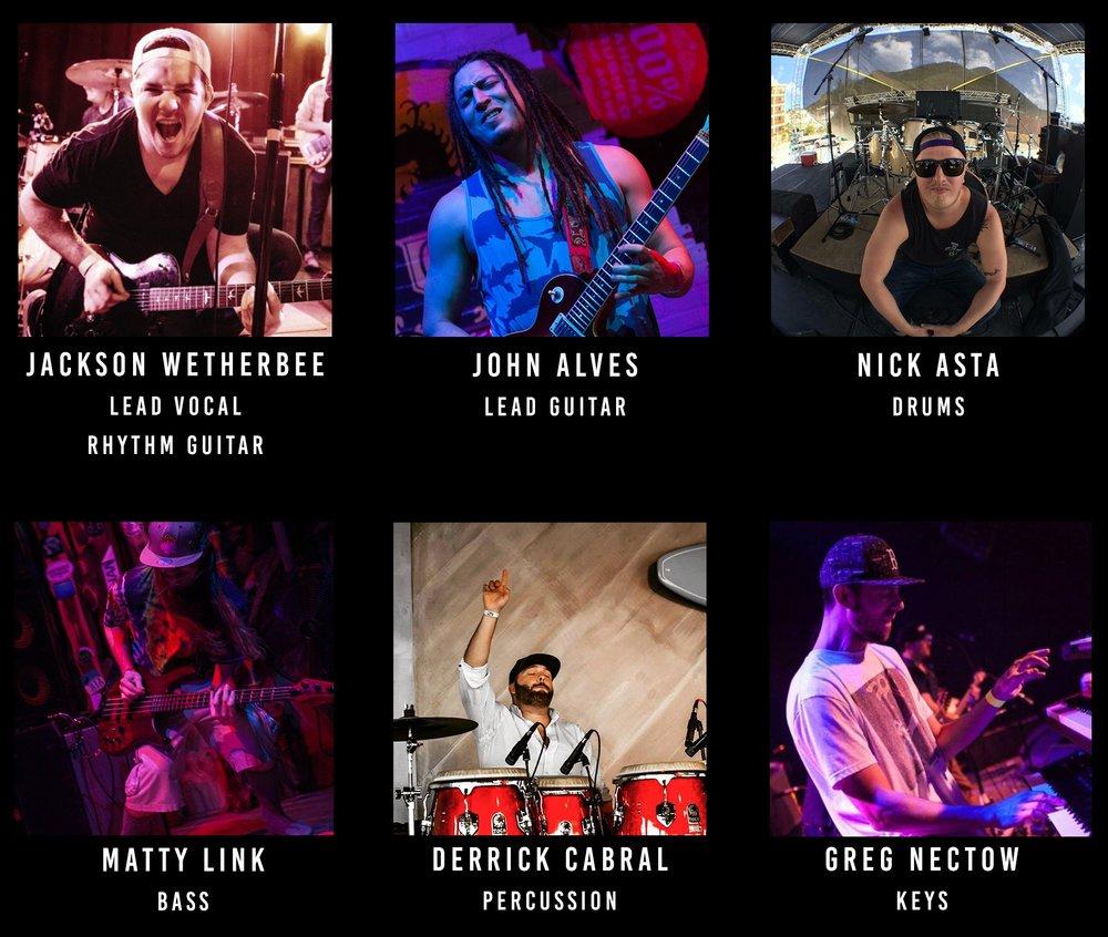 bandstack.jpg