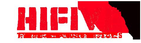Hi-Five MED Logo.png