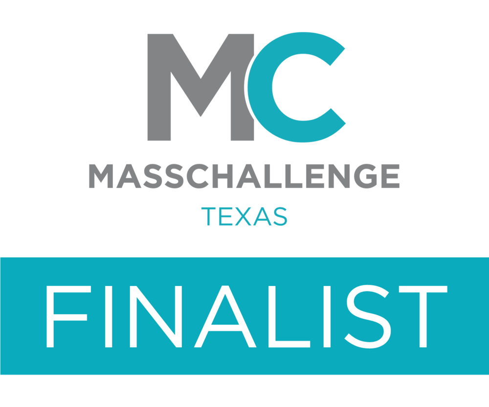 2018 July 19  Mass Challenge-Texas