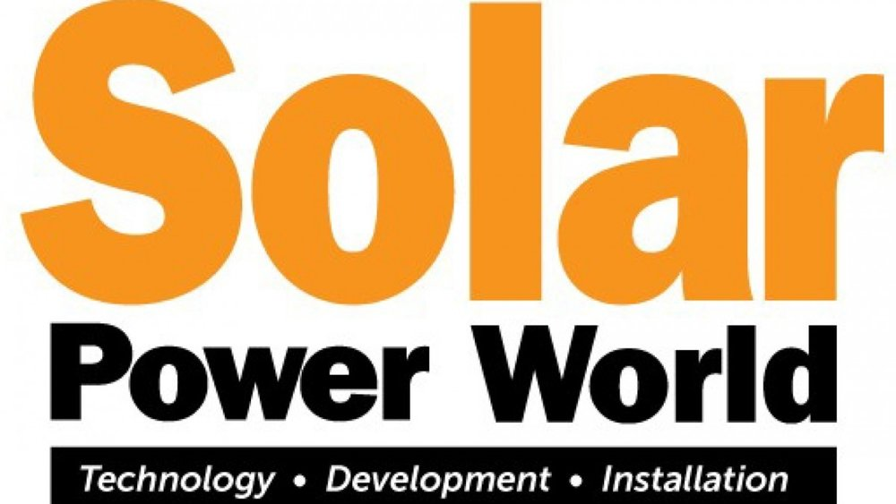 2018 Sept 19  Yotta Solar bringing panel-level energy storage solution to SPI