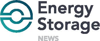2018 Sept 24  Yotta Solar brings Panel level storage to SPI 2018