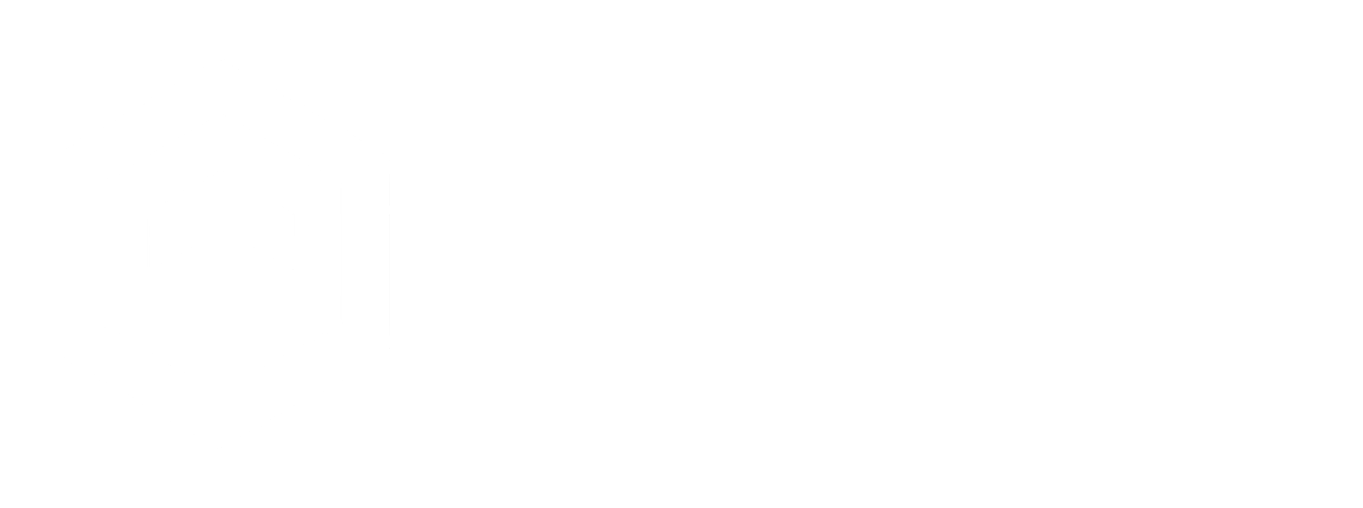 Targeted Talent
