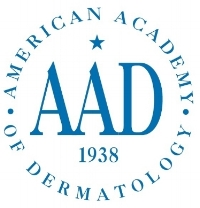 aad-logo-blue.jpg