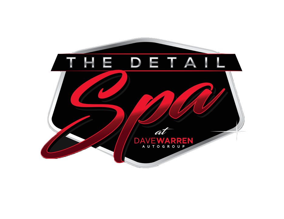 The Detail Spa