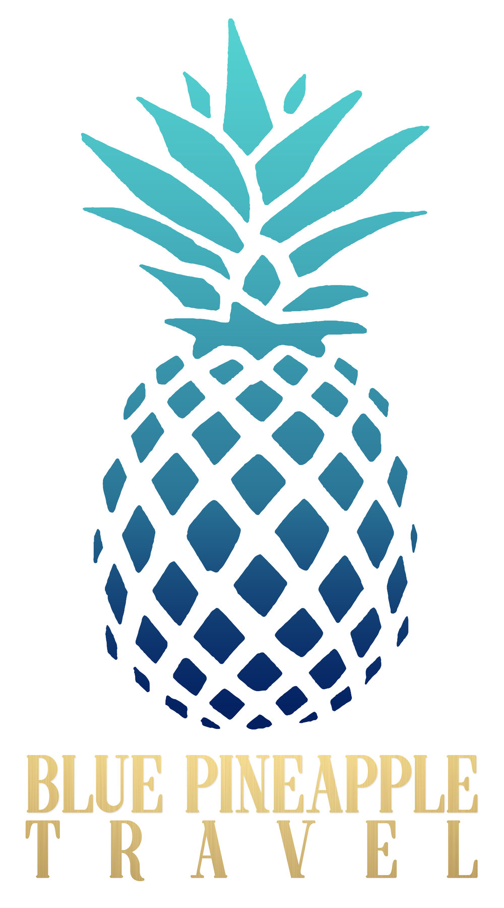 Blue Pineapple.jpg