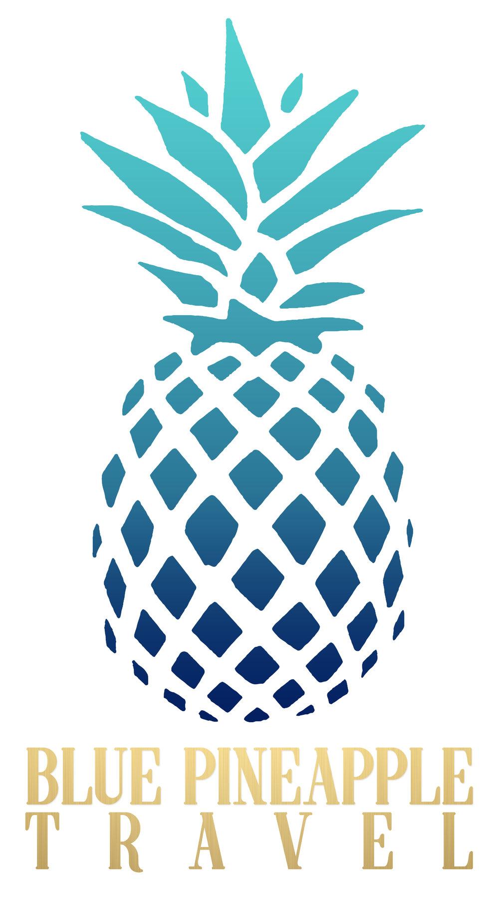 Blue Pineapple.jpg