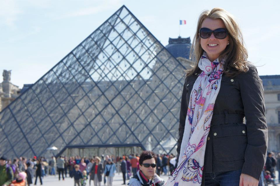 """Nicole Andjuar - Travel Advisor""""I haven't been everywhere, but it's on my list.""""Travel is my passion and I am beyond thankful for the adventures that life has taken me on. It is so hard to pick a favorite, but a few of my favorites are Paris, Italy, Cuba and the Dominican Republic. And of course, you can never leave Disney World off a list of favorites! 🌎🛳️✈️ I would love to help you plan your next trip! Send me an email at nicole@bluepineappletravel.com to get started."""