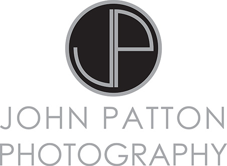 John Patton Photography