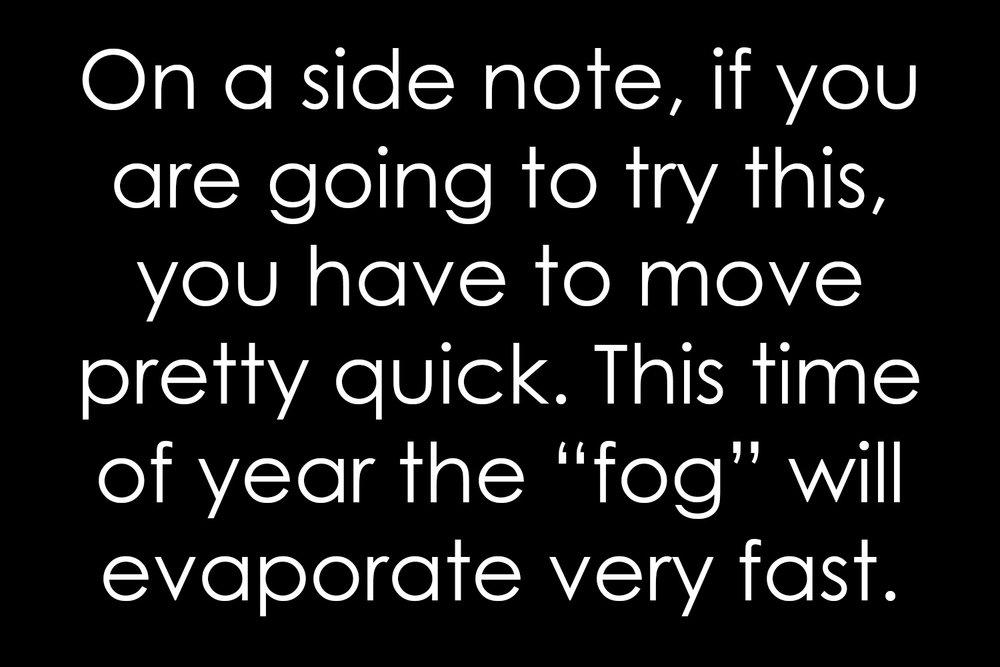 Foggy Text 5.jpg