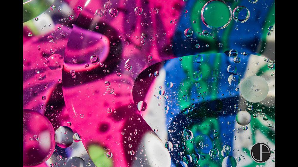 6-28-15 Bubbles-1.jpg