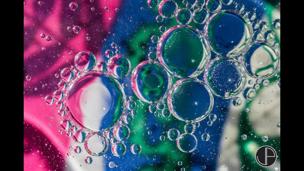 6-28-15 Bubbles-10.jpg