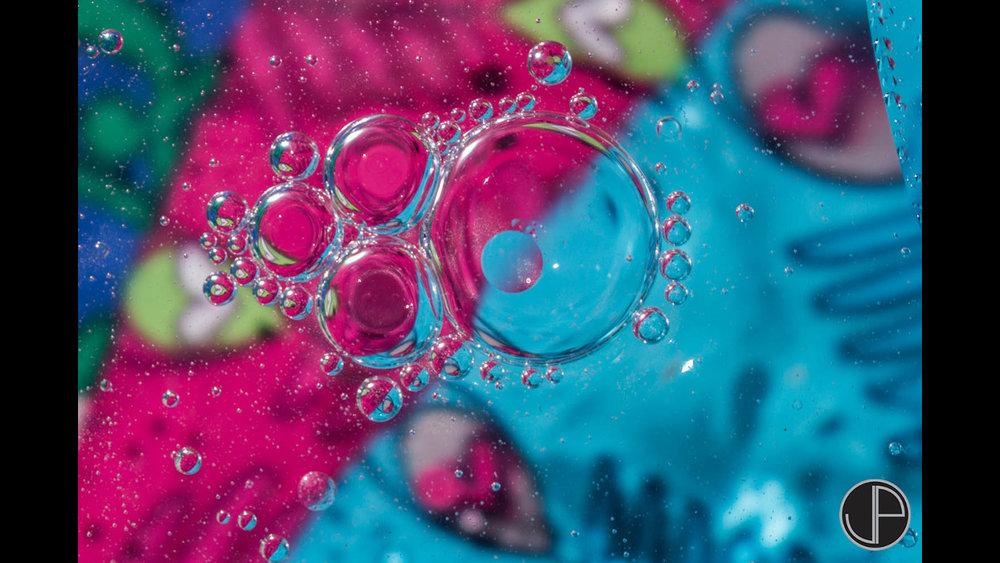 6-28-15 Bubbles-16.jpg