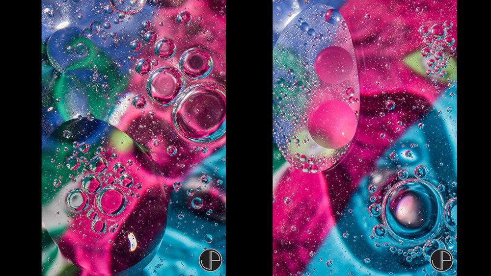 6-28-15 Bubbles-19.jpg