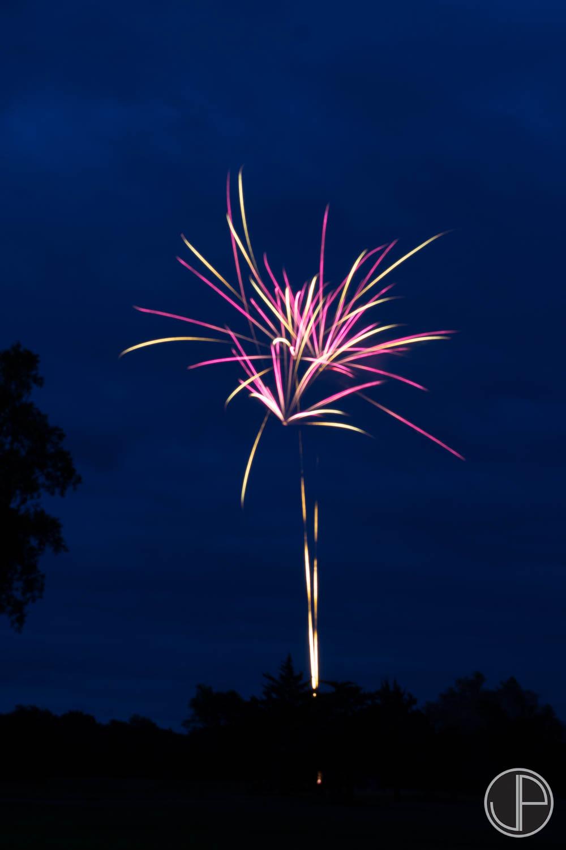 7-3-16 Fireworks-3.jpg