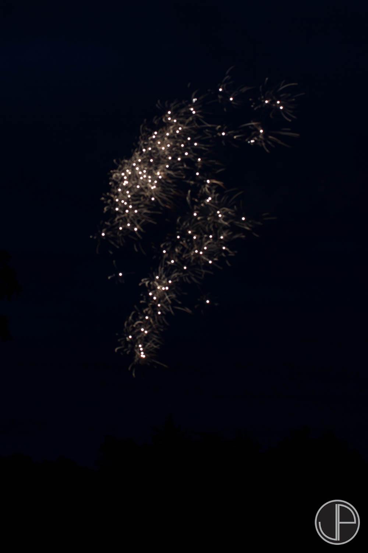 7-3-16 Fireworks-8.jpg