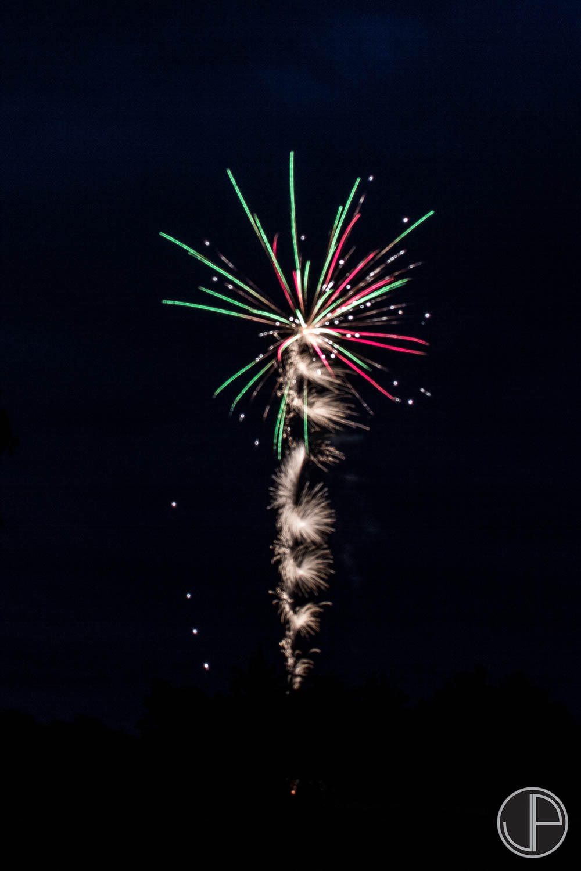 7-3-16 Fireworks-17.jpg