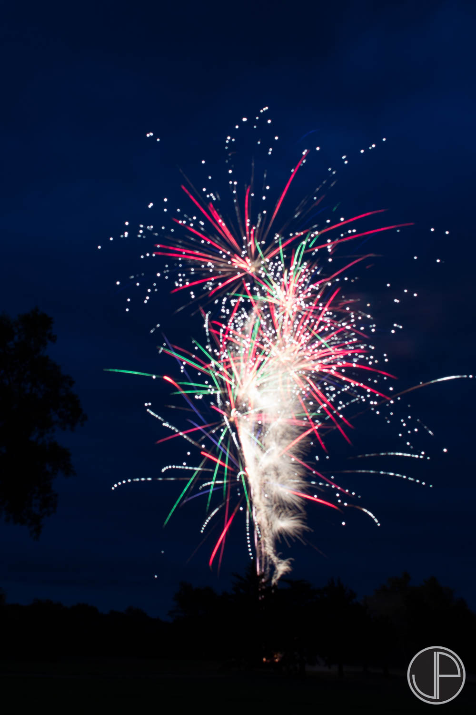 7-3-16 Fireworks-18.jpg