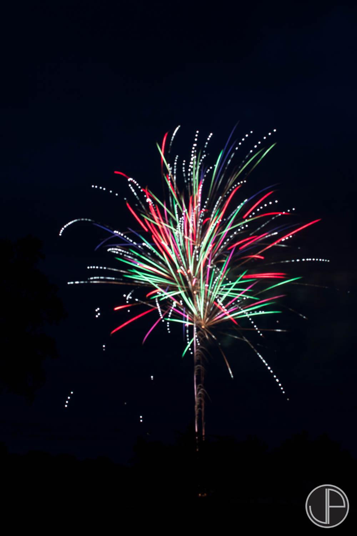7-3-16 Fireworks-20.jpg