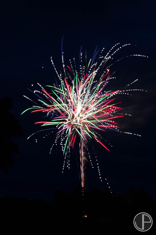 7-3-16 Fireworks-22.jpg