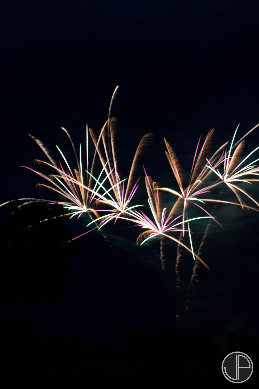 7-3-16 Fireworks-25.jpg