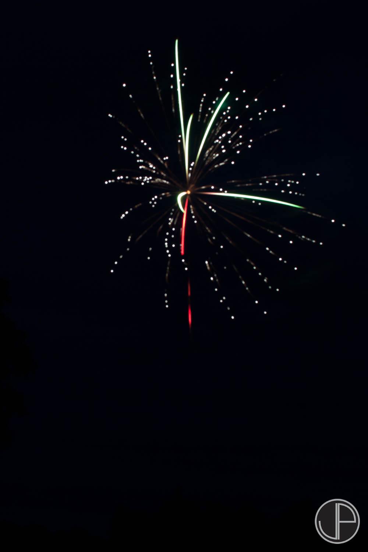 7-3-16 Fireworks-27.jpg