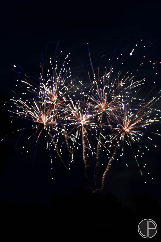 7-3-16 Fireworks-26.jpg