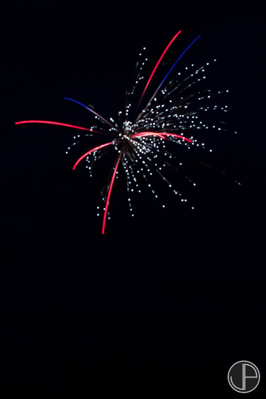 7-3-16 Fireworks-28.jpg