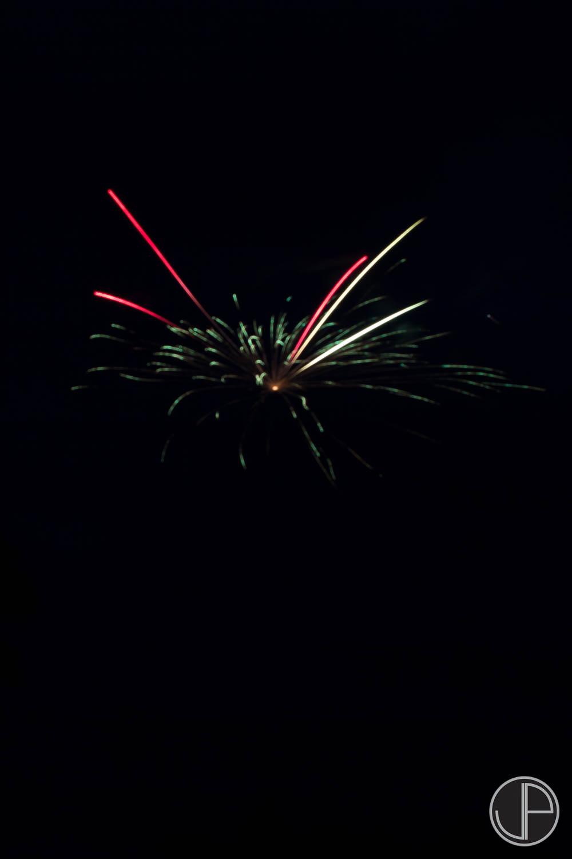 7-3-16 Fireworks-29.jpg